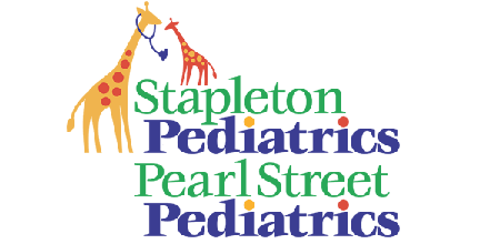 Best Pediatrician in Denver Colorado